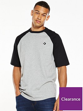 converse-star-chevron-raglan-t-shirt