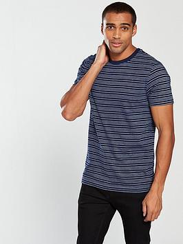 v-by-very-textured-stripe-tee