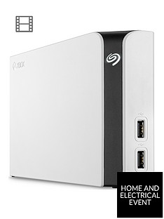 seagate-8tb-game-drive-hub-for-xbox