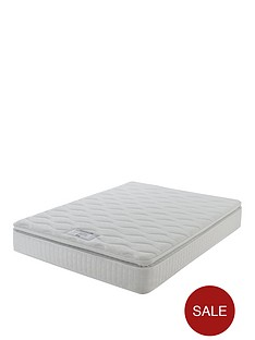layezee-made-by-silentnight-addison-800-pocket-pillowtop-mattress
