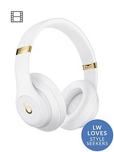 beats-by-dr-dre-studio3-wireless-white