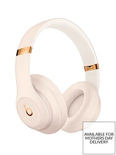 beats-by-dr-dre-studio3-wireless-headphones-porcelain-rose