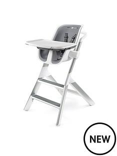 4moms-highchair-21