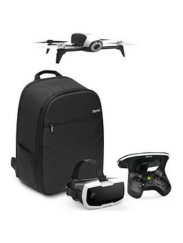 parrot-bebop-2-adventurer-drone-pack