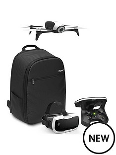 parrot-bebop-2-adventurer-pack