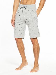 polo-ralph-lauren-polo-ralph-lauren-allover-print-jersey-loungeshort