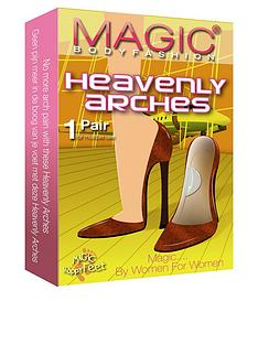 magic-happy-feet-heavenly-arches-2-pack
