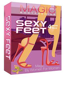 magic-happy-feet-sexy-feet-2-pack