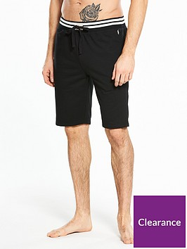 polo-ralph-lauren-loungeshort