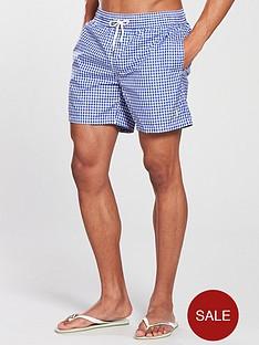 polo-ralph-lauren-traveller-gingham-swim-shorts