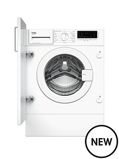 beko-wiy74545-7kgnbspload-1400-spin-built-in-washing-machine-white