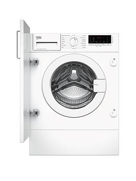 beko-wiy74545-7kgnbspload-1400-spin-built-in-washing-machine-white