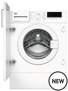 beko-wiy74554-7kgnbspload-1400-spin-built-in-washing-machine-with-connection
