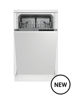beko-dis15011-10-place-slimlinenbspintegrated-dishwasher-stainless-steel