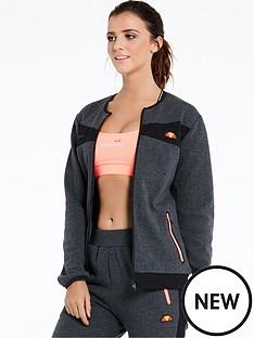 ellesse-sport-neith-tech-fleece-jacket