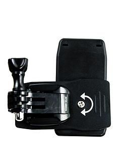 kaiser-baas-backpack-mount