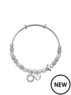 hot-diamonds-emozioni-silver-platednbspula-heart-bangle
