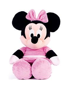 disney-mickey-mouse-clubhouse-20inch-flopsie-minnie