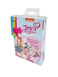 games-jojo-siwa-dice-game
