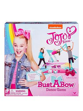 games-jojo-siwa-dance-game
