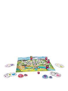 games-hatchimals-eggventure-game