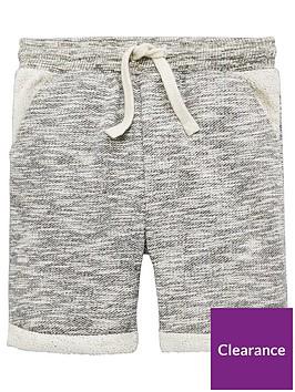 mini-v-by-very-toddler-boys-twist-slub-shorts-grey