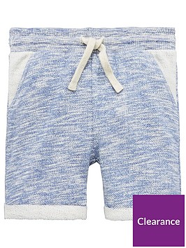 mini-v-by-very-toddler-boys-twist-slub-shorts-blue