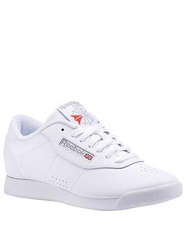 reebok-classicnbspprincess-leather-whitenbsp