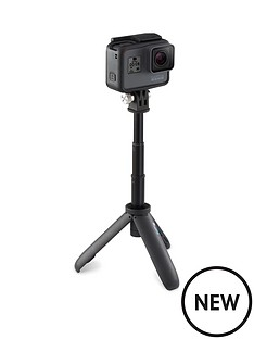 gopro-shorty-mini-extension-pole-tripod