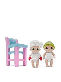 baby-secrets-high-chair-pack