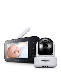 samsung-sew-3041wnbspwireless-pan-tilt-zoom-video-baby-monitor