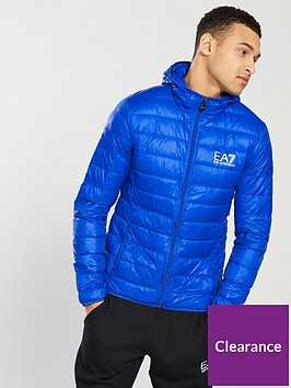 emporio-armani-ea7-ea7-core-id-hooded-down-jacket