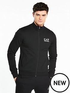 emporio-armani-ea7-ea7-core-id-zip-track-top