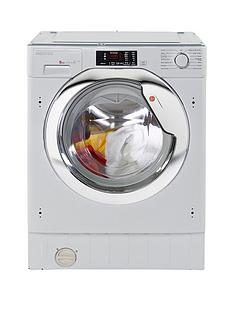 hoover-hbwm914dc80nbsp9kgnbspload1400-spin-integrated-washing-machine-white