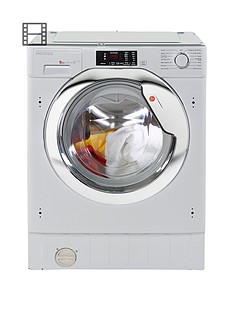 hoover-hbwm914dcnbsp9kgnbspload-1400-spin-integrated-washing-machinenbsp--white