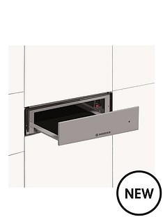 hoover-hpwd1401x-warming-drawer-stainless-steel