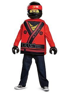 wwe-movie-kai-dress-up-costume
