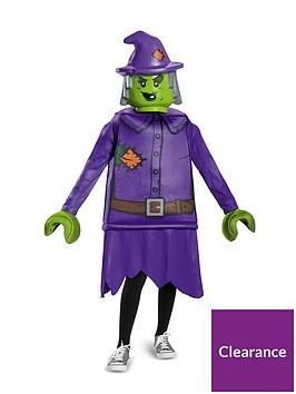 mini-figure-witch-dress-up-costume