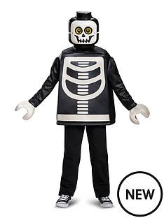 mini-skeleton-figure-dress-up-costume