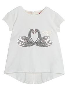 baker-by-ted-baker-girls039-white-sequinned-swans-top