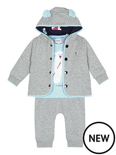 baker-by-ted-baker-baby-boys-polar-bear-t-shirt-sweater-amp-jogger-outfit