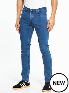lee-lee-jeans-luke-slim-tapered-fit-jeans