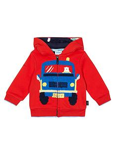baker-by-ted-baker-baby-boys039-red-truck-boucle-sweater