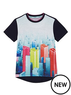 baker-by-ted-baker-boys-printed-short-sleeve-t-shirt