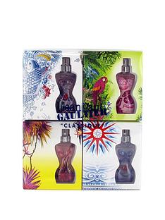 jean-paul-gaultier-jean-paul-gaultiernbspjpg-ladies-4x-35ml-edt-mini-gift-set