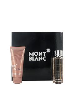 mont-blanc-mont-blanc-pour-femme-legend-50ml-edp-100ml-body-lotion-gift-set