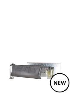 thierry-mugler-thierry-mugler-womanity-2-x-10ml-purse-spray-amp-bag