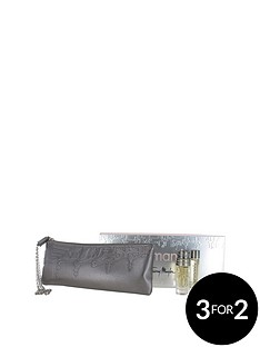 thierry-mugler-womanity-2x-10ml-edp-bag-gift-set