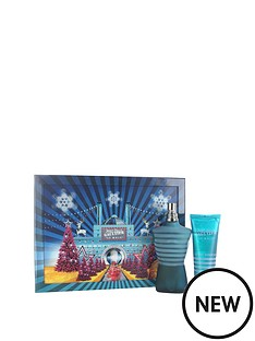 jean-paul-gaultier-jean-paul-gaultiernbspjpg-le-male-125ml-edt-75ml-shower-gel-gift-set
