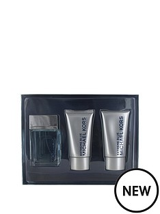 michael-kors-michael-korsnbspextreme-blue-120ml-edt-75ml-aftershave-balm-75ml-body-wash-gift-set